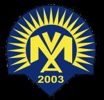 MVA - Foundation for the Hungarian Lighting