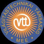 Lighting Society of Hungary